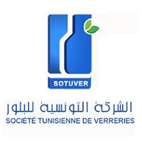 sotuver1.png
