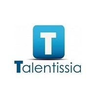 Talentissia