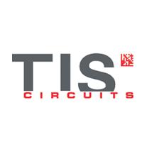 TIS CIRCUITS