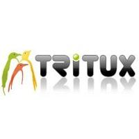 Tritux recrute un Commercial Sénior en France