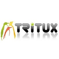 Tritux