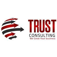 Trust Consulting