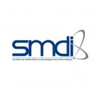 SMDI .jpg