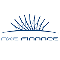 axefinance.png