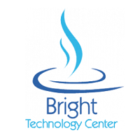Bright Technology Center