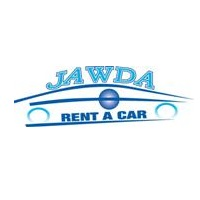 JAWDA RENT A CAR