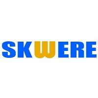 Skwere