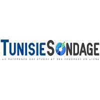 Tunisie Sondage