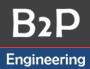 B2P Engineering