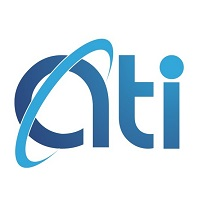 Agence Tunisienne d'Internet