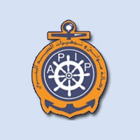 وكالة موانئ وتجهيزات الصيد البحري