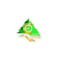 Cogeb Groupe