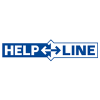 Helpline recrute des Techniciens Support Service Desk