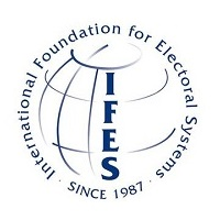 IFES is looking for Interns