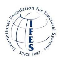 IFES Libya