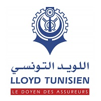 LLOYD TUNISIEN