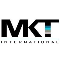 MKT International recrute un Responsable contrôle qualité