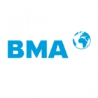 BMA Mena Industries