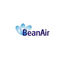 BeanAir recrute un Technical Support & Marketing Engineer