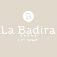 La Badira