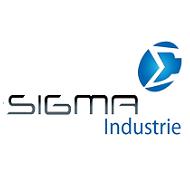 Sigma Industrie recrute un Technicien Supérieur en Électromécanique