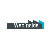 Web nside
