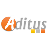 ADITUS Technologies recrute un Responsable Qualité