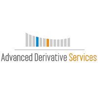 Advanced Derivative Services recrute un Ingénieur Qualité