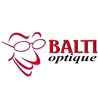 BaltiOptique