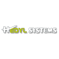 Hedylsystems recrute 2 Formateurs