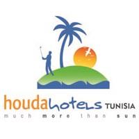 Houda Hotels Tunisia