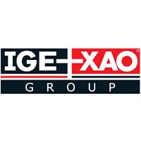 Ige Xao