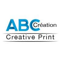 ABC Création