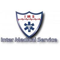 inter-medical-service.jpg
