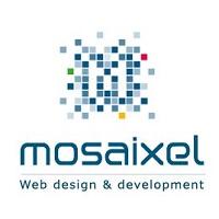 MOSAIXEL