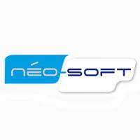 NeoSoft Tunisie
