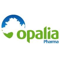 Opalia Pharma