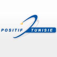 Positif Tunisie