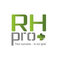 RH pro plus