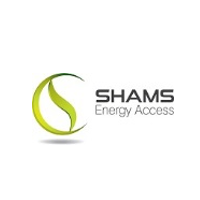 Shams Energy Access