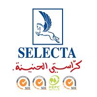 Selecta Sotefi