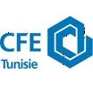 CFE Tunisie