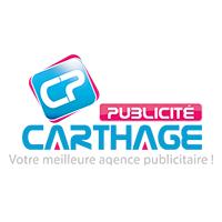 Carthage publicité