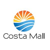 Costa Mall recrute des Techniciens de Maintenance SAV