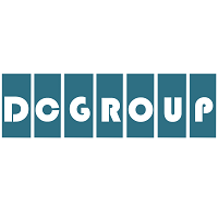 DC Group