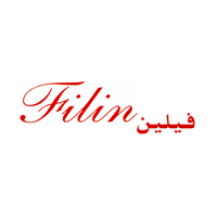 Filin