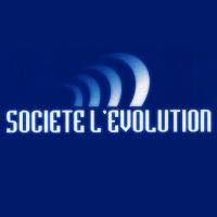 Société l'évolution