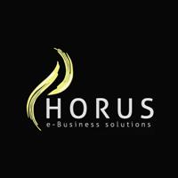 HORUS recrute un Développeur dotnet