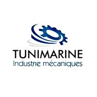Tunimarine