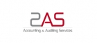 Accounting & Auditing Services